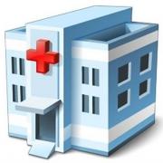 В России запретят строить больницы без кондиционеров