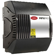 Контроллер MPXPRO