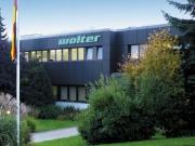 Компания Wolter GmbH Maschinen