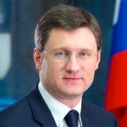 Строительство электростанций в Крыму обойдётся в 90-100 млрд руб.