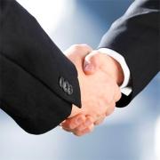 Соглашение между Schneider Electric и Авелар