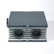 Компактный вентилятор V5S