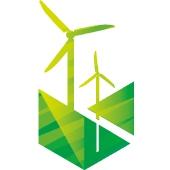 Белгородский институт альтернативной энергетики