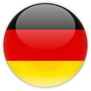 Для поддержки промышленности Германия меняет закон в ВИЭ