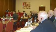 IX Международный Конгресс 'Биомасса: топливо и энергия'
