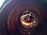 МОСГАЗ расширяет зону дистанционного управления системой газораспределения Фото №1