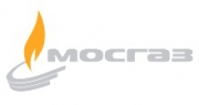 МОСГАЗ расширяет зону дистанционного управления системой газораспределения Фото №2