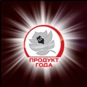 Премия Продукт года 2014