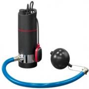 Автоматическая погружная насосная установка Grundfos SBA
