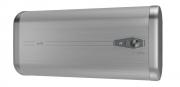 Электрические накопительные водонагреватели Nexus titanium edition