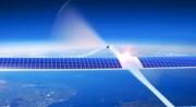 Google покупает производителя беспилотников на солнечных батареях Фото №1