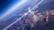 Google покупает производителя беспилотников на солнечных батареях Фото №2