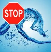 Социальной нормы по водоснабжению не будет