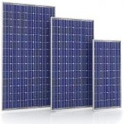система для солнечных батарей