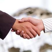 Стратегическое партнерство Данфосс и концерн ЮИТ
