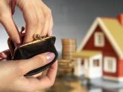 Утверждены индексы изменения платы за коммунальные услуги