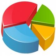 ВИЭ в Германии обеспечили 27% энергопотребления