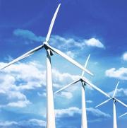 Китай займется строительством ветропарка в Якутии