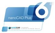 nanoCAD 6.0 Plus