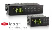 Контроллеры Carel IR33+ и IR33+ wide