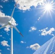 Открылся форум ENERGY FRESH 2014