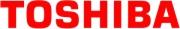 Toshiba Carrier начинает выпуск ESTIA Premium Eco Cute