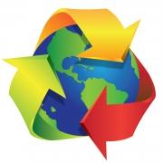Региональный этап Всероссийского конкурса ENES