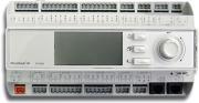 Контроллер MicroTech III