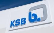 KSB инвестирует 12 млн.евро в развитие производства во Франции