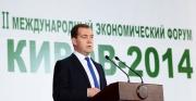 Медведев Дмитрий Анатольевич