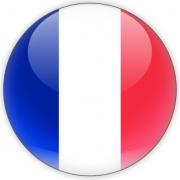 Масштабная перестройка энергетики планируется во Франции