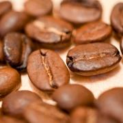 Создана технология получения биотоплива из кофейных отходов