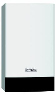 Настенный одноконтурный газовый котел BaltGaz серии NEVA-8230-1