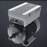 Новая концепция децентрализованного привода VLT DriveMotor