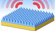 Исследователи Стэндфордского университета разрабатывают тонкий стеклянный слой, который способен охл