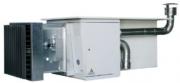 Конденсационный газовый воздухонагреватель ADRIAN-AIR® AR-T
