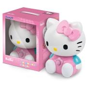 Ballu Hello Kitty