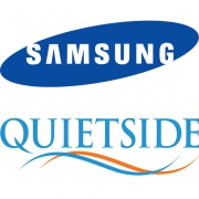 Samsung Electronics купила Quietside