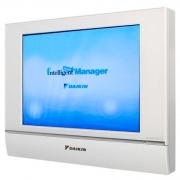 Интеллектуальный сенсорный пульт Intelligent Touch Manager II