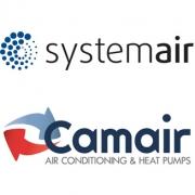 Компания Systemair подписала соглашение о приобретении торговой компании Camair