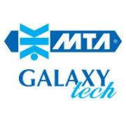 MTA Galaxy  Tech