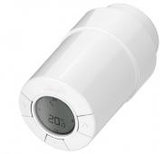 Терморегулятор living eco