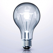 Отмена запрета на продажу ламп накаливания
