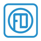 Полиэтиленовые листы низкого давления FDplast