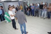 Учебный центр Vaillant в Краснодаре