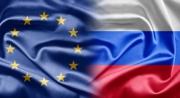 Санкции Евросоюза не повлияли на работу российского подразделения GRUNDFOS Фото №1