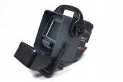 RIDGID - Система диагностики SeeSnake Compact 2 и цифровой монитор CS6Pak
