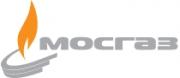 Мосгаз логотип