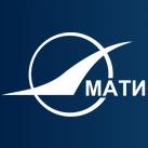 МАТИ логотип