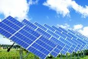 Будущее только за солнечной энергетикой?
